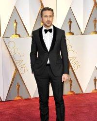 Ryan Gosling : star du fashion faux pas ?