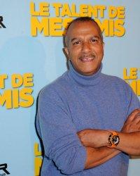 """Pascal Légitimus : """"Ma carrière se termine"""""""