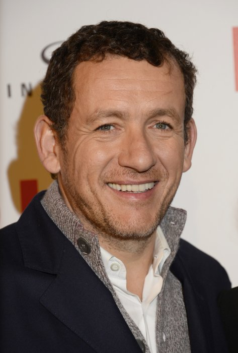 Dany Boon, l'incontournable