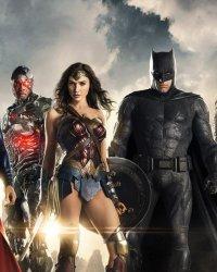 Aquaman : un film déterminant pour l'avenir du DCverse ?