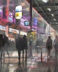 Blade Runner 2049 se dévoile enfin !