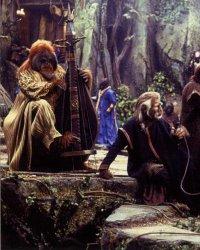 La Planète des singes : retour sur la version avortée d'Oliver Stone
