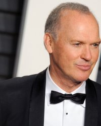 Michael Keaton rejoint le thriller American Assassin