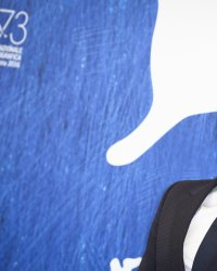 Alien Covenant : James Franco présent au casting !