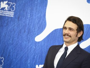 Alien Covenant : James Franco présent au casting !