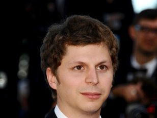"Michael Cera doublera Robin dans ""Lego Batman"""