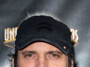 Robert Rodriguez adaptera Jonny Quest en live-action