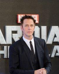 The Batman : James Gunn veut le réal de Green Room derrière la caméra