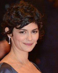 Audrey Tautou retrouve le réalisateur de Hors de Prix