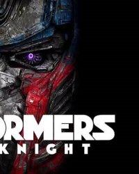 Transformers 5 : une bande-annonce entre passé et présent