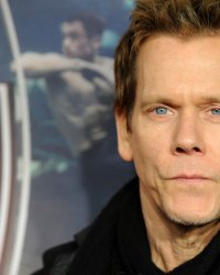 Patriots Day : Kevin Bacon rejoint Mark Wahlberg
