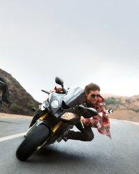 Mission : Impossible 6 a enfin une date de sortie !
