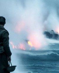 Dunkirk : Christopher Nolan joue avec les nerfs des fans