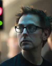 Avengers Infinity War : James Gunn s'implique