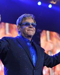 Kingsman 2 : Elton John sur le point de rejoindre le casting ?