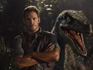 Secrets de tournage : Jurassic World