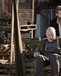 Logan cartonne au box-office américain
