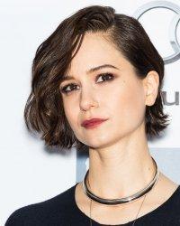 Alien Covenant : Katherine Waterston hérite du premier rôle féminin