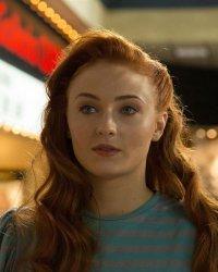 X-Men : une suite intitulée Supernova centrée sur Jean Grey ?