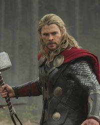"""Un Thor comique ? """"Sacrilège !"""" dixit Samuel L. Jackson"""