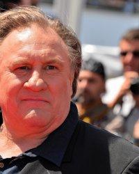Gérard Depardieu : un centre culturel russe porte son nom !