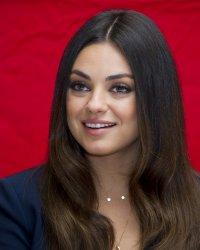 Mila Kunis : son coup de gueule contre le sexisme à Hollywood