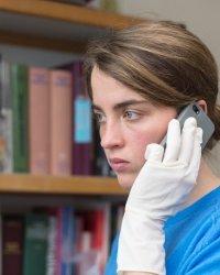 La Fille inconnue : comment Adèle Haenel est devenue incontournable