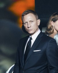 On a vu, on a aimé : Spectre, ou la déconstruction du mythe
