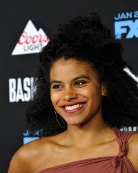 Deadpool 2 : Domino sera campée par une actrice de la série Atlanta