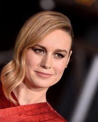 Captain Marvel : Brie Larson se confie sur la super-héroïne