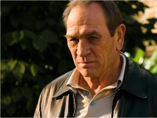 Jason Bourne 5 : Tommy Lee Jones rejoint Matt Damon