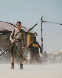 Star Wars 8 : une première bande-annonce plus longue que prévue