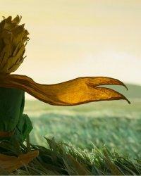 On a vu, on a aimé : Le Petit Prince, l'hommage réussi à Saint-Exupéry