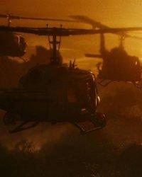 Kong Skull Island : succès inattendu au box-office américain