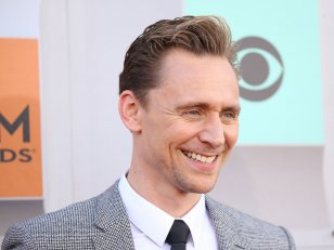 "Kong Skull Island : ""une réinvention de la mythologie"" d'après Tom Hiddleston"