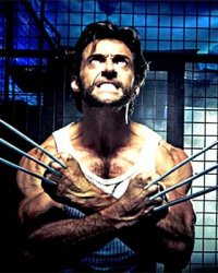 X-Men Origins Wolverine existe dans une version X