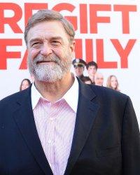 Valérian : John Goodman donnera de la voix dans le film de Luc Besson