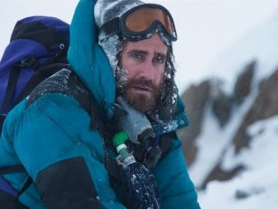 Secrets de tournage : Everest
