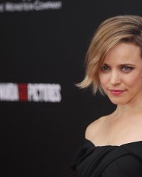 Collateral Beauty : Rachel McAdams rejoint Will Smith