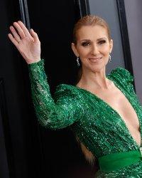 """Céline Dion : la chanson-thème de """"La Belle et la Bête"""" en écoute"""