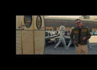 "Once Upon A Time... In Hollywood - Extrait ""Cliff, Randy and Rick"" - VOST"
