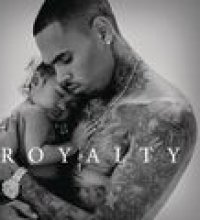 Royalty (Deluxe Version)