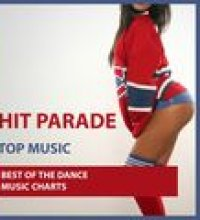 Hit Parade: Best of the Dance Music Charts