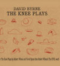 The Knee Plays (Nonesuch store)