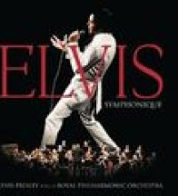 Elvis symphonique