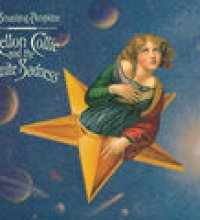 Mellon Collie and the Infinite Sadness (2012 - Remaster)