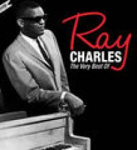 Ray Charles, The Very Best Of