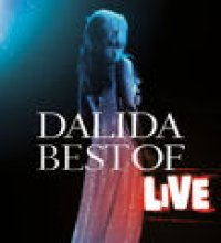 Best Of (Live)