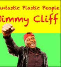 Fantastic Plastic People