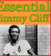 Essential Jimmy Cliff